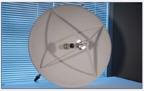 custom antenna design