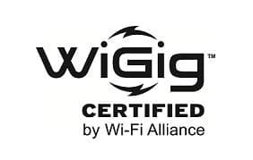 wi-gig-60ghz