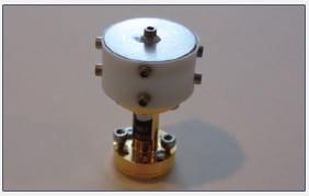 e band-60-ghz-omnidirectional-antenna