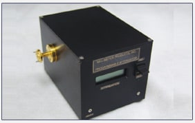 e-band-60-ghz-products