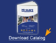 Download Catalog