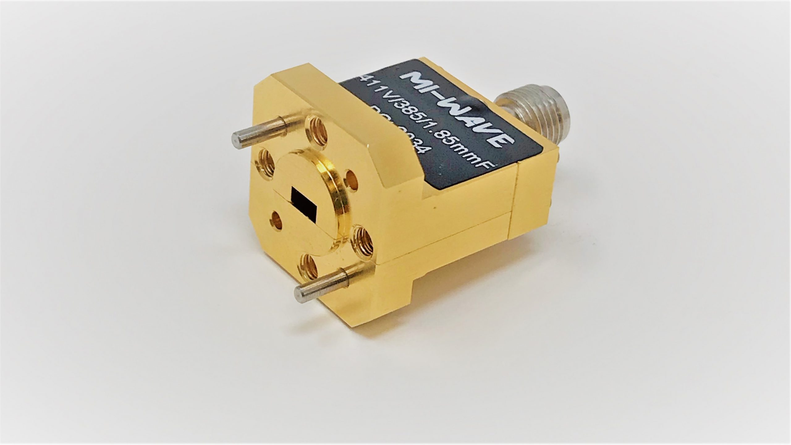 end launch adapters