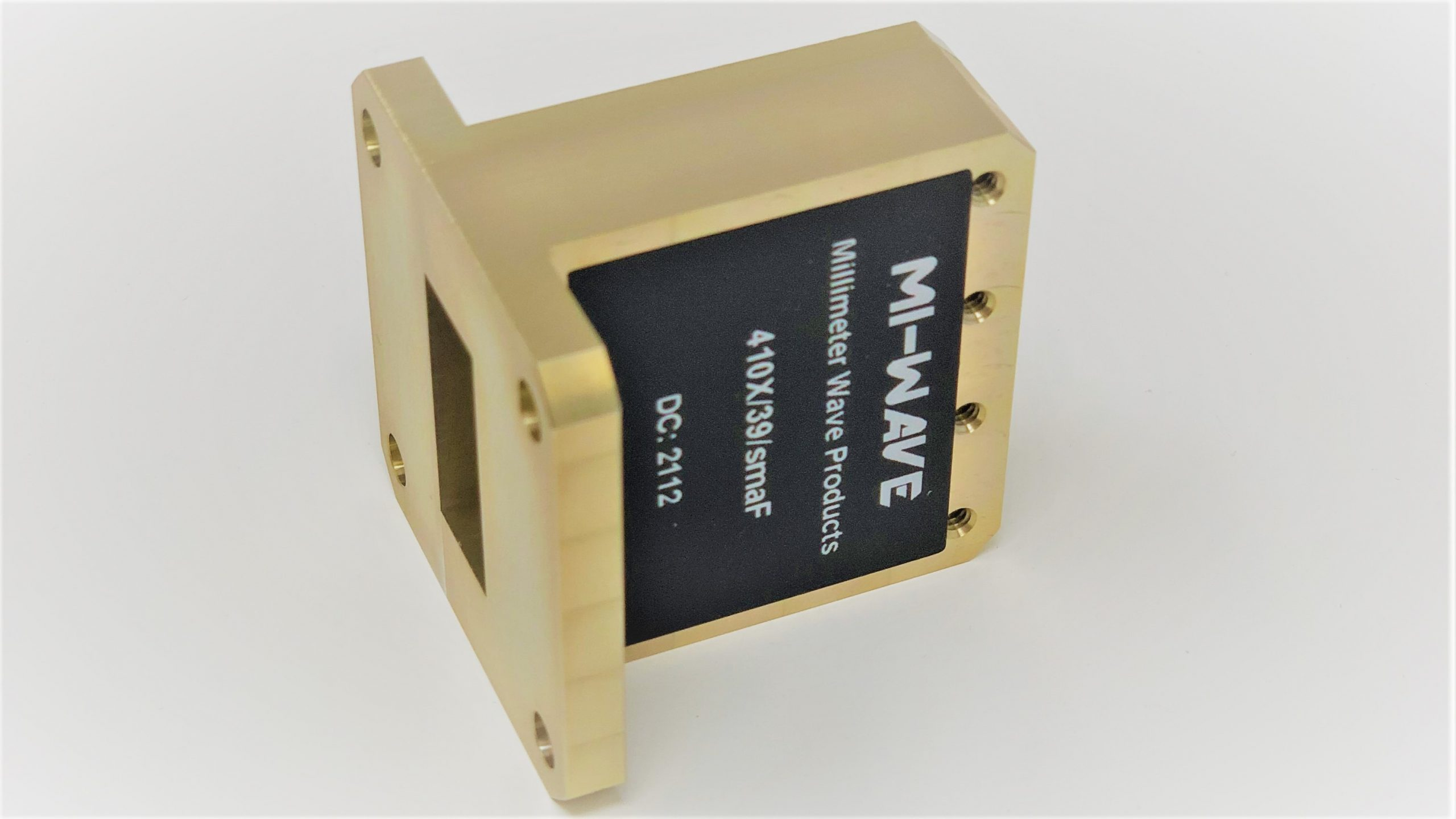 https://www.miwv.com/x-band-waveguide-to-coax-adapter-right-angle-adapter/