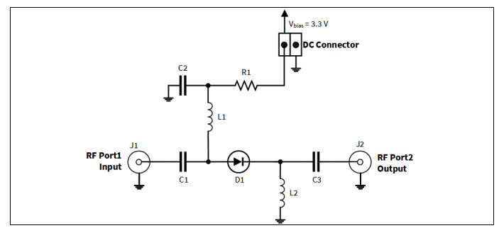 What is a PIN Diode Switch?